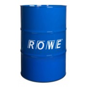 Rowe Hightec Antifreeze AN G12++ 210л