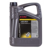 Rowe Hightec ATF 9000 5л