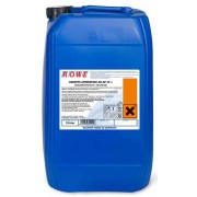 Rowe Hightec Antifreeze AN-SF G12+ 25л
