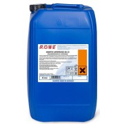 Rowe Hightec Antifreeze An 13 25л