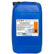 Rowe Hightec Antifreeze AN G12++ 25л