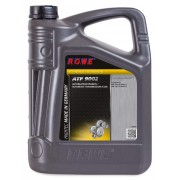 Rowe Hightec ATF 9002 5л