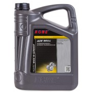 Rowe Hightec ATF 9004 5л