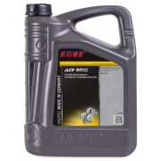 Rowe Hightec ATF 9005 5л