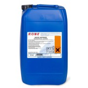 Rowe Hightec Antifreeze 25л