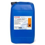 Rowe Hightec Antifreeze Ready-mix -25 °C 25л